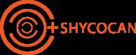 Shycocan