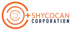 SHYCOCAN CORPORATION-LOGO